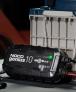 NOCO Genius G10 12V/24V 10A допълнително изображение 2