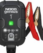 NOCO Genius G1, 1 A UltraSafe