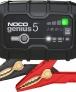 NOCO Genius G5, 5 A допълнително изображение