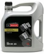 FORD MOTORCRAFT A5 5W30 5L