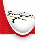 Багажници за спорт по вода