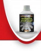 Добавки за радиатори