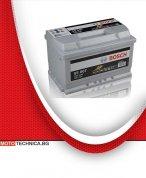 Акумулатори Bosch S5 Silver 74 Ah