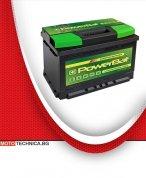 Акумулатори Powerbat 45 Ah