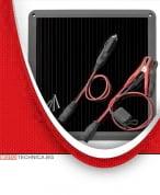 NOCO BLSOLAR5 5W Соларно зарядно и поддържащо устройство за акумулатори