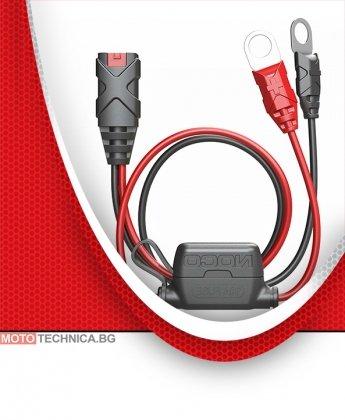 NOCO GC008 X-Connect Терминалeн конектор за постоянна връзка