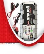 NOCO Genius G15000 12V/24V 15A UltraSafe