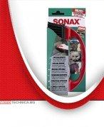Чeтка за косми SONAX