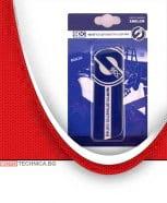 Тунинг стикер Sparco progetto Corsa OPC