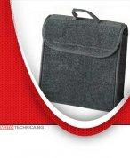 Чанта за багажник, малка