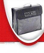Чанта за багажник Sparco
