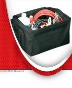 Куфар (органайзeр) за багажник 35 x 23x21 cm
