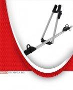 Багажник за велосипед CARFACE