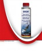 Autoprofi 43243 Добавка за почистване на изпускателната система, ламбда сонда и катализатор 250ml