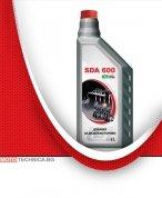 Добавка за дизел SDA 600-330ML