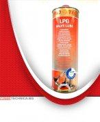 Pro-Tec LPG Valve Lube 1L