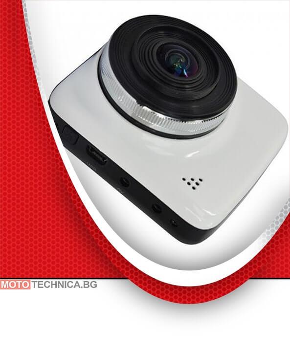Видеорегистратор Beng Full HD