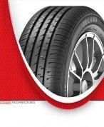 Летни гуми AEOLUS 155/65 R14 75T TL PrecisionAce AH03