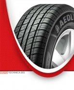 Летни гуми AEOLUS 175/65 R14 82H TL GreenAce AG02