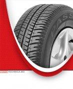Летни гуми DEBICA 165/70 R14 81T TL Passio