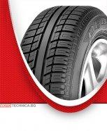 Летни гуми DEBICA 165/70 R14 81T TL Passio 2