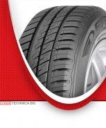 Летни гуми DEBICA 205/55 R16 91H TL Presto