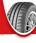 Летни гуми FALKEN 175/55 R15 77T TL Sincera SN832 Ecorun