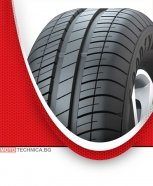 Летни гуми GOOD YEAR 175/65 R14 82T TL EfficientGrip Compact
