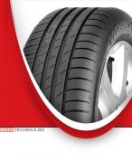 Летни гуми GOOD YEAR 195/60 R15 88H TL EfficientGrip Performance