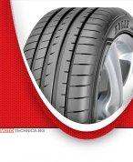 Летни гуми GOOD YEAR 245/40 R18 97Y TL Eagle F1 Asymmetric 3 XL