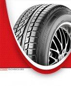 Летни гуми KORMORAN 185/65 R15 88H TL RunPro B3