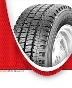 Летни гуми KORMORAN 195/65 R16C 104/102 R TL VanPro B2