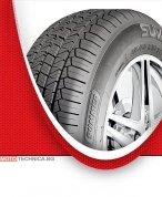 Летни гуми KORMORAN 225/65 R17 106H TL SUV Summer XL