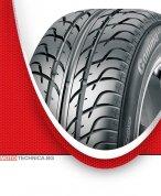 Летни гуми KORMORAN 235/40 R18 95Y TL Gamma B2 XL