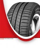 Летни гуми MICHELIN 175/65 R14 82T TL Energy Saver + G RNX