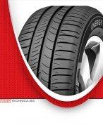 Летни гуми MICHELIN 195/55 R16 87H TL Energy Saver G1
