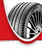 Летни гуми MICHELIN 205/50 R17 89V TL Primacy HP ROF