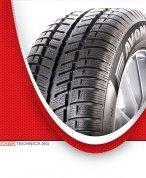 Зимни гуми AVON 185/55 R15 86T TL WT7 Snow XL