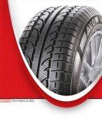 Зимни гуми AVON 225/45 R18 95V TL WV7 Snow XL