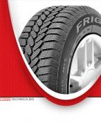 Зимни гуми DEBICA 155/70 R13 75T TL Frigo Dir. M+S