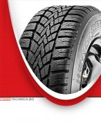 Зимни гуми DUNLOP 175/65 R15 84T TL SP Winter Response 2