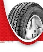 Зимни гуми FALKEN 145/80 R13 75T TL HS435