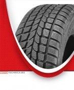 Зимни гуми FALKEN 195/75 R16C 107/105 R TL HS473 VAN