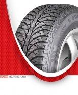 Зимни гуми FULDA 195/60 R16C 99/97T TL Kristall Montero 3