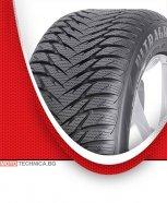 Зимни гуми GOOD YEAR 155/65 R14 75T TL Ultra Grip 8 MS