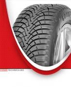 Зимни гуми GOOD YEAR 175/70 R14 84T TL Ultra Grip 9 MS