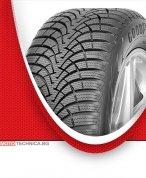 Зимни гуми GOOD YEAR 195/55 R16 87H TL Ultra Grip 9 MS