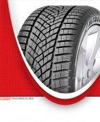 Зимни гуми GOOD YEAR 205/50 R17 93H TL Ultra Grip Performance G1 XL FP