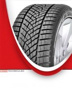 Зимни гуми GOOD YEAR 275/45 R21 110V TL Ultra Grip Performance SUV G1 XL
