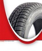 Зимни гуми KORMORAN 175/65 R14 82T TL SNOWP RO B5